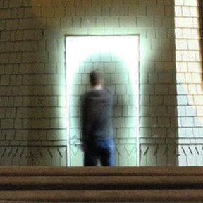 door-of-light1