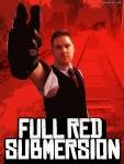Red Drew Redemption 2