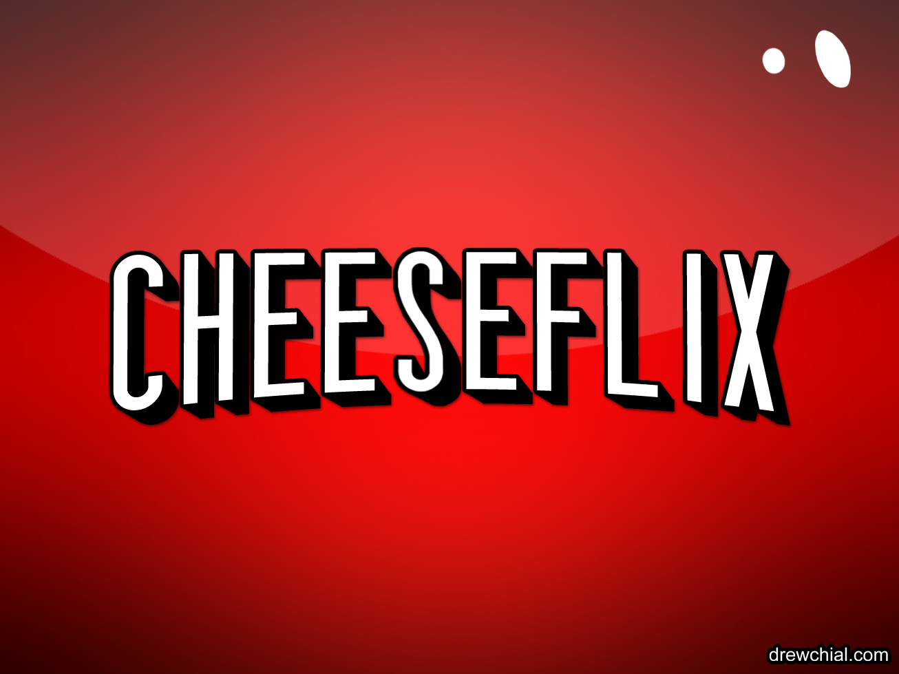Cheesy Flix Red Planet Mars - Pics about space