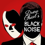 Black Noise RED