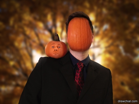 Pumpkin Shoulder Gallery Version