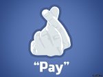 """Introducing the Facebook """"Pay"""" button the only way authors can reach anyone"""