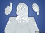 Facebook's emotional experiments give user mixed messages