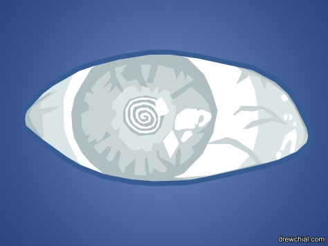Facebook's new mind control features are its best ever