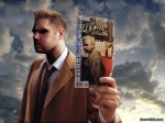 Does NBC's new Constantine series have the bite of the original Hellblazer comics?