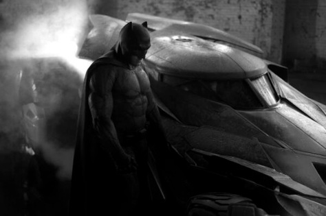 Ben-Affleck-as-Batman1