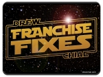 Franchise Fixes