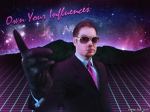 On this weeks blog I go full Miami Vice