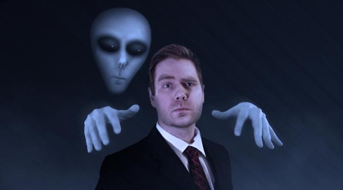 Alien Reformated