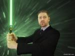 Obi Wan Drewnobi