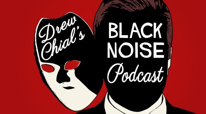 Black Noise Alt Reformatted