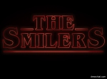 The Smilers Logo